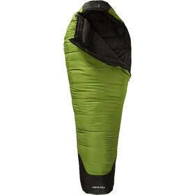 Nordisk Puk -2° Sleeping Bag XL peridot green/black